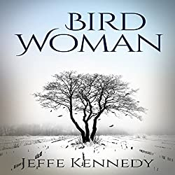 Birdwoman