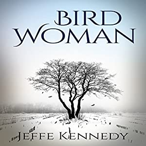 Birdwoman Audiobook