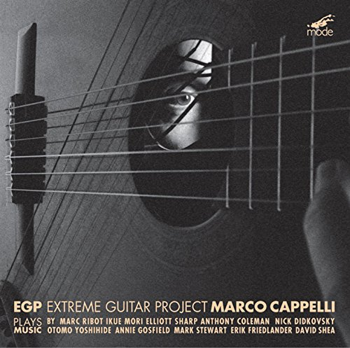 egp-extreme-guitar-project