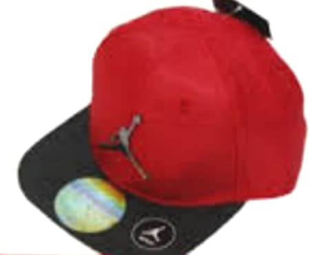 Hats Nike Air Jordan Boys Girls Flow Motion Snap Back Boys Size Youth Cap Hat Boys' Accessories