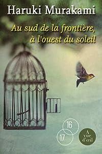 """Afficher """"AU SUD DE LA FRONTIERE, A L'OUEST DU SOLEIL"""""""