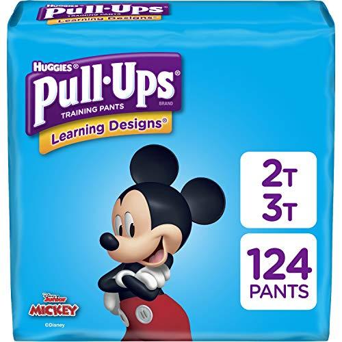 Bestselling Training Pants
