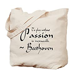 CafePress brings your passions to life with the perfect item for every occasion. With thousands of designs to choose from, you are certain to find the unique item you've been seeking. Travel in style with this cloth tote bag, professionally p...