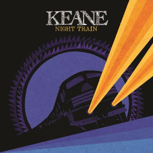 Night Train (Amazon Exclusive ...