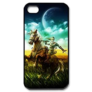 iphone covers The Legend of Zelda Iphone 5c Case Hard Protective Case for Iphone 5c