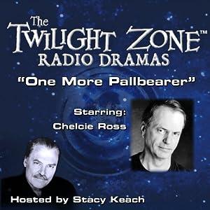 One More Pallbearer Radio/TV Program
