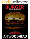 Burger: Tales from Brutality