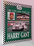 33: The life and times of Harry Gant