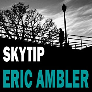 Skytip Audiobook