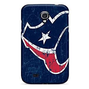 Hot Houston Texans First Grade Hard shell Phone For Iphone 5C Case Cover