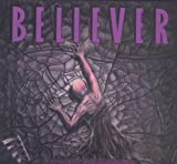 Extraction from Mortality by Believer (2008-03-18)