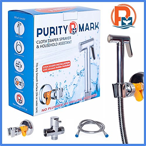 purity-mark-cloth-diaper-sprayer-a-perfect-personal-hygiene-no-plumbing-easy-installation-with-vacuu