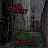 Cherry Lane by Crash Alley