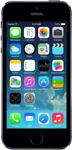cellulari iphone 5 offerte