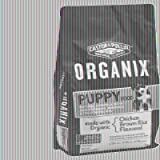 Castor & Pollux, Puppy, 5.25 LB (Pack of 5)