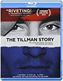 The Tillman Story [Blu-ray]