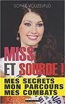 Miss et Sourde ! par Vouzelaud