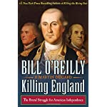 Bill O'Reilly (Author), Martin Dugard (Author)  (63) Release Date: September 19, 2017   Buy new:  $30.00  $17.99  61 used & new from $12.49