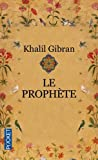 Le prophète à 1,55 euros