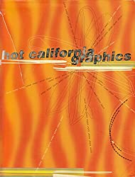 Hot California Graphics (Graphic Design)