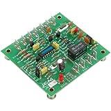 ICM Controls ICM222 Lockout Protection Module, 18-30 VAC, Monitors Pressure Switch Inputs