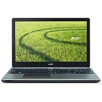 Acer Aspire 15.6-Inch Laptop (E1-510-4828)
