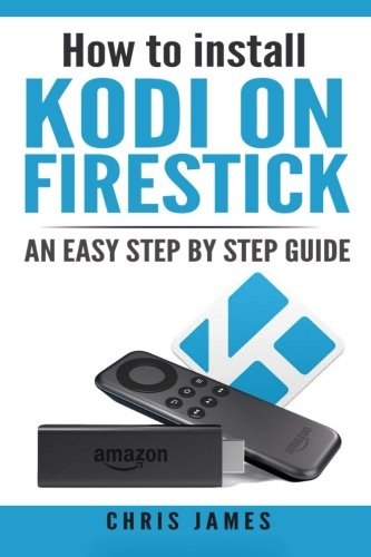 How to install Kodi on Firestick: An easy step by step guide