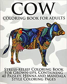 720 Coloring Book Now HD