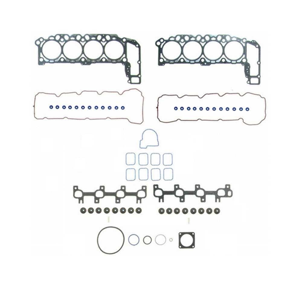 Prime Choice Auto Parts HGS36159 Head Gasket Set