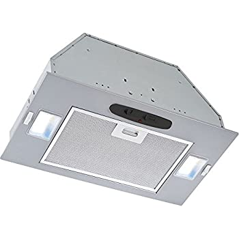 Amazon Com Broan Nutone Rmp17004 Elite Custom Power Pack