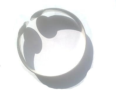 Pdj 925 Silver Jain Navkar Maha Mantra Bracelet Kada For Men