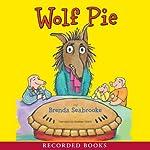 Wolf Pie | Brenda Seabrooke