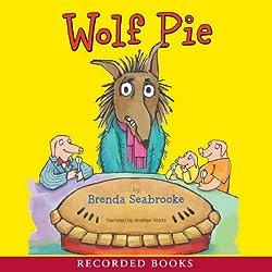 Wolf Pie