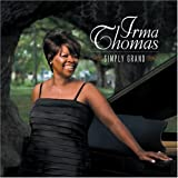 Simply Grand [Import allemand]