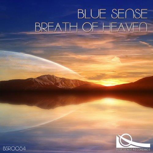 Breath Of Heaven (original Mix) By Blue Sense On Amazon. Built In Bookcases. Beach Themed Kitchen. Landscape Designers. Pantry Lighting. Mercury Glass Pendant Light Fixture. Plumbersurplus. Home Renovation Contractor. Big Closets