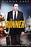 DVD : The Runner (2015)