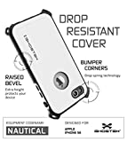 Ghostek Iphone 5 Cases - Best Reviews Guide