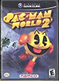 Pac-Man Product Image