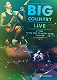 Live at the Town & Country Club [Import]