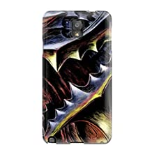 Queenie Shane Bright's Shop 2036319K85114584 Popular New Style Durable Galaxy Note 3 Case