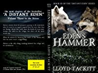 Eden's Hammer by Lloyd Tackitt ebook deal