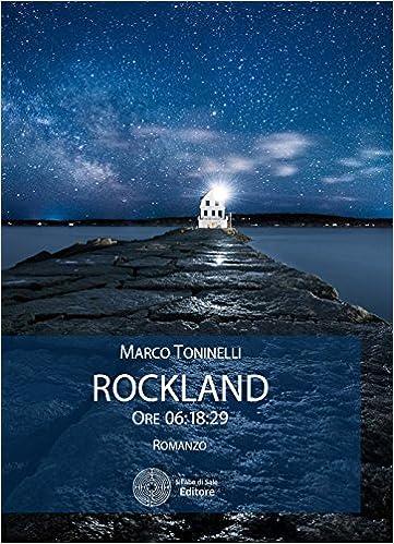 Risultati immagini per rockland Toninelli