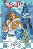 Buffy: The High School Years-Glutton for Punishment