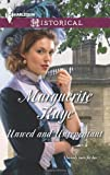 Unwed and Unrepentant, Marguerite Kaye, 037329784X