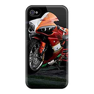 Iphone 6plus HwK14946cfQQ Allow Personal Design HD Yamaha Pictures High Quality Hard Cell-phone Cases -AlissaDubois