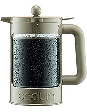 Bodum Bean Set Ice Coffee Maker