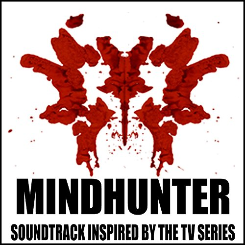Mindhunter (Soundtrack Inspired by the TV Show)