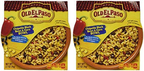 old-el-paso-rice-bowl-chipotle-black-bean-corn-27-oz