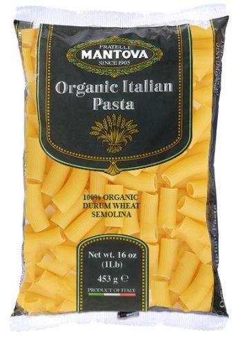Mantova Italian - 9