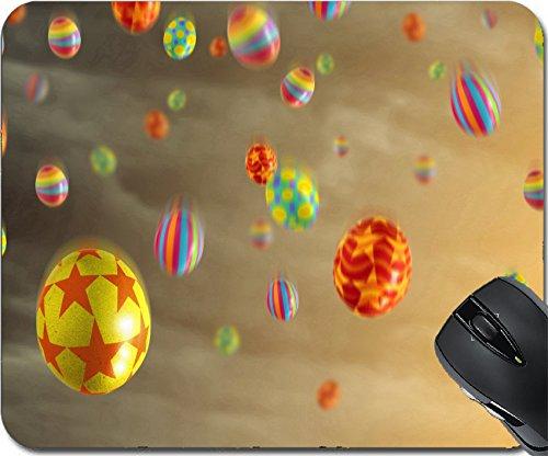 MSD Natural Rubber Mousepad Mouse Pads/Mat design 27549188 M